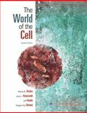 The World of the Cell, Becker, Wayne M. and Kleinsmith, Lewis J., 0805393935