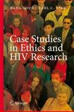 Case Studies in Ethics and HIV Research, , 1441943935