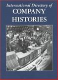 International Directory of Company Histories, Jay P. Pederson, 1558623930