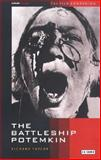The Battleship Potemkin : The Film Companion, Taylor, Richard, 1860643930