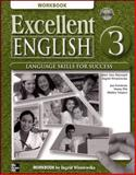 Language Skills for Success, Forstrom, Jan and Maynard, Mary Ann, 0077193938