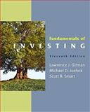 Fundamentals of Investing, plus MyFinanceLab Student Access Card Package, Gitman, Lawrence J. and Joehnk, Michael D., 013802393X