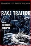 Race Traitor 1st Edition