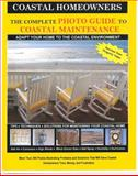 The Complete Photo Guide to Coastal Maintenance, Wayne Higson, 061551393X