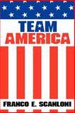 Team America, Gene Scanlon, 1552123936