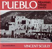 Pueblo 9780226743936