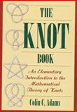 The Knot Book 9780716723936