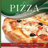 27 Pizza Easy Recipes, Leonardo Manzo and Karina Di Geronimo, 1477663932