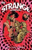 Strange Adventures, Various, 1401243932