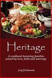 Heritage, Judy Dembowiak, 1466453931