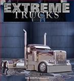 Extreme Trucks, , 0760333939