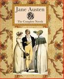 Jane Austen, Jane Austen, 1904633935