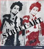 Street Art, Johannes Stahl, 3848003937