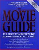 Movie Guide, Cinebooks Editors and James Pallott, 0399523936