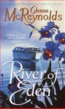 River of Eden, Glenna McReynolds, 055358393X