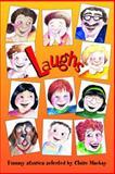 Laughs, , 0887763936