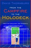 From the Campfire to the Holodeck, David Thornburg, 1118633938
