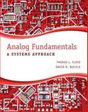 Analog Fundamentals