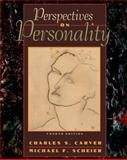 Perspectives on Personality, Carlson and Scheier, Michael F., 0205293948
