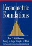 Econometric Foundations 9780521623940