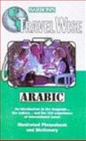 Arabic, Barron's Educational Editorial Staff and M. Sadek Trad, 0764103946