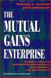 The Mutual Gains Enterprise 9780875843940