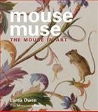 Mouse Muse, Lorna Owen, 1580933947