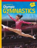 Great Moments in Olympic Gymnastics, Lawrence, Blythe, 1624033946
