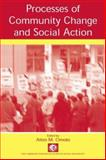Processes of Community Change and Social Action 9780805843941