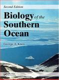 Biology of the Southern Ocean, Knox, George A., 0849333946