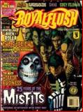 Royal Flush Magazine Book 3 : Every Story Is a Gamble, Josh Bernstein, 0971003947