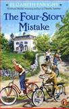 The Four-Story Mistake, Elizabeth Enright, 0140383948