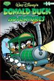 Donald Duck Adventures, , 0911903941