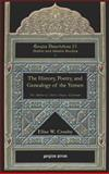 The History, Poetry and Genealogy of the Yemen, Crosby, Elise, 1593333943
