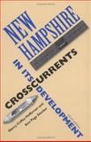 New Hampshire, Nancy Coffey Heffernan and Ann Page Stecker, 1584653949