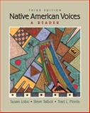 Native American Voices 3rd Edition
