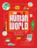 The Human World, Jon Richards, 1926973941