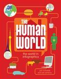 The Human World, Jon Richards, 1926973941