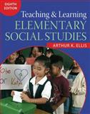 Teaching and Learning Elementary Social Studies 8th Edition