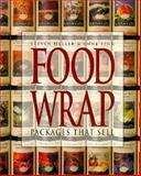 Food Wrap, Steven Heller and Anne Fink, 0866363947
