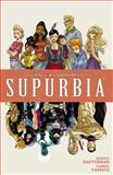 Grace Randolph's Supurbia Vol. 4, Grace Randolph, 1608863948
