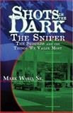 Shots in the Dark, Mark Ward, 1889893943