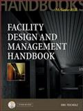 Facility Design and Management Handbook, Teicholz, Eric, 0071353941
