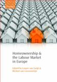 Homeownership and the Labour Market in Europe, , 0199543941