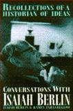 Conversations with Isaiah Berlin 9780684193946