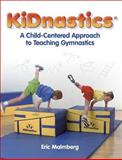 Kidnastics, Eric Malmberg, 0736033947