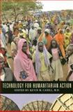 Technology for Humanitarian Action, , 0823223949