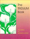 The Triduum Book, , 0893903949