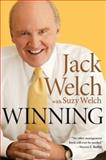 Winning, Jack Welch and Suzy Welch, 0060753943