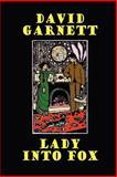 Lady into Fox, David Garnett, 1557423946